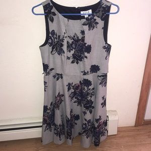 NWT Super cute dress!